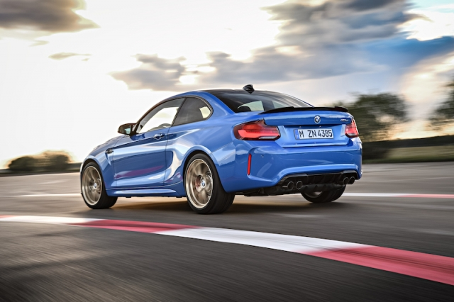 1P90374208 highRes the all new bmw m2 c