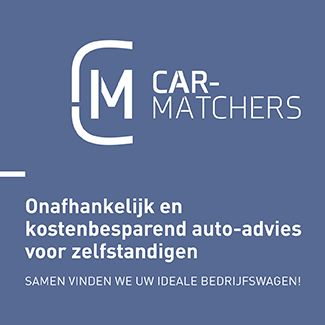Car-Matchers