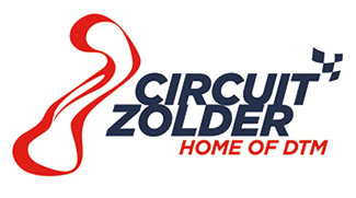 Circuit Zolder - Home of DTM